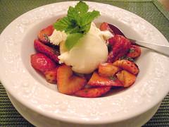 jre004strawberries
