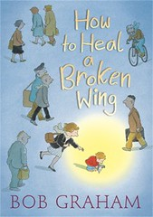 how-to-heal-a-broken-wing-211x300