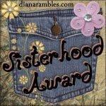 sisterhoodaward_03_03_09