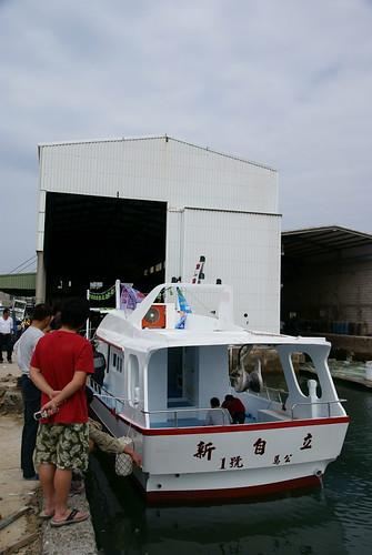 DSC03448