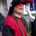 Mardi Gras (09) - 23Feb09, New Orleans (USA)