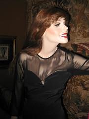 Sliwka (ijbhouston) Tags: mannequin model glamour doll dummies mannequins supermodel style windowdisplay dummy visual mode diva runway schaufensterpuppe figur styling puppe maniqui manichini stylist rootstein schaufensterfigur vitrina