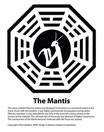 a discussion of dharma The dharma initiative, namaste has 21,486 members welcome to the dharma initiative namaste this group contains pictures and videos from the worlds.