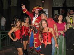 IMG_3477.JPG (tantek) Tags: girls austin tx sxsw corset 6thstreet captainmorgan corsets sxswmusic sxswm sxsw2009 sxsw09 sxswmusic2009 sxswmusic09 sxswm09 sxswm2009 upcoming:event=453649