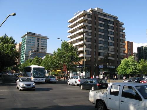 Santiago de Chile IMG_0278
