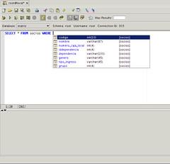 datastudio3