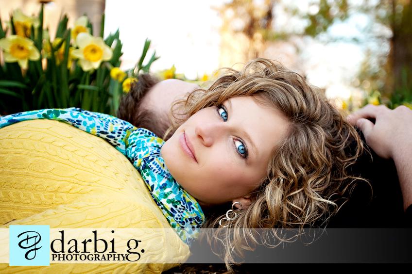 Katie-Brandon-wedding engagement photography-_MG_8908-Edit