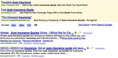 Search for: Auto Insurance Quotes