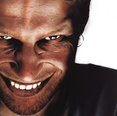 Aphex Twin - Richard D. James Album (The Album Artwork Archive) Tags: music art yahoo dvd google artwork album cd band vinyl archive free itunes bands cover musica muziek record booklet musik msica albumart sleeve muzyka musique aphextwin hudba facebook musikk insert jewelcase zene cerddoriaeth ceol musika   musiikki  glazba youtube  digipak mizik tnlist mzik nhc  muzika  muusika  musiek muziki    m glasba mzika muzic richarddavidjames  ryanlehmann albumartworkman1 richarddjamesalbum  albumartworkman muika albumartworkarchive