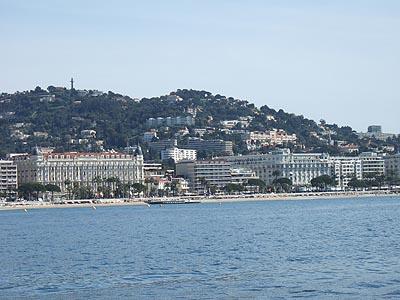 départ de Cannes.jpg