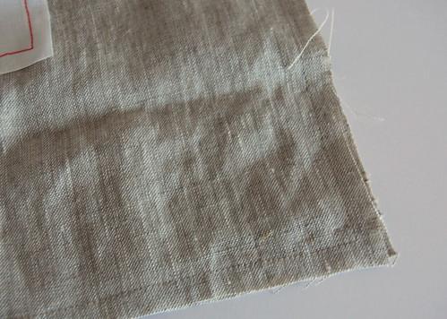 Drawstring bag - pic 2