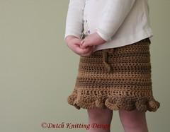 crochetskirt-03