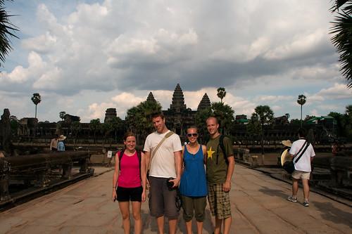 Angkor Wat-033