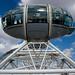 London Trip-15