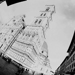 Firenze in bianconero thumbnail