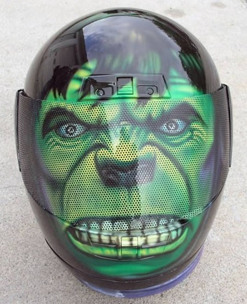 motorcyclehelmet4