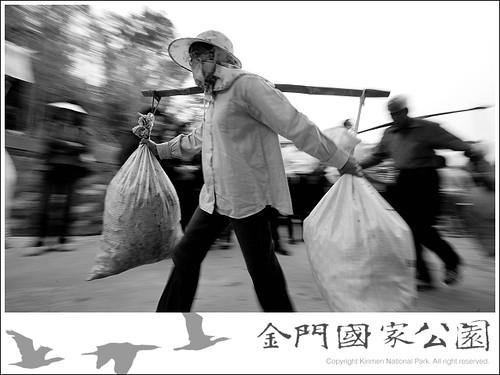 2009石蚵文化節-08