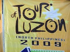 tour of luzon 2009 ! adobo (adobo express) Tags: fiesta quezon lucena lucenacity pasayahan