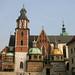 Wawel_1