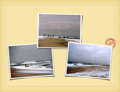 winter-beachpostcards