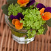 0904 bouquets #6