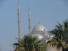 Masjid Muhammed Ali (Zakiya's Creations) Tags: citadel egypt masjidmuhammedali