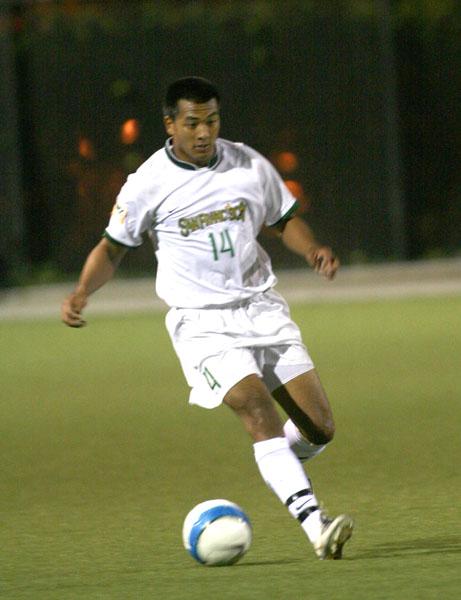 soccerweb