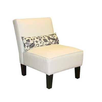 Target Slipper Chair Review Brooklyn Limestone