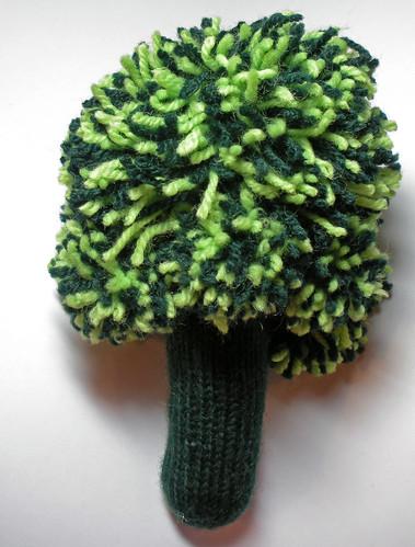 broccoli (7)