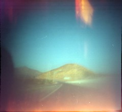 PH2 (_Rafa_) Tags: film lofi pinhole lightleak c41 duoscan