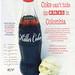 11-Killer-Cola