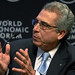 Ernesto Zedillo Ponce de Leon - World Economic Forum Annual Meeting Davos 2009