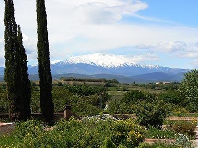 les Pyrénées.jpg