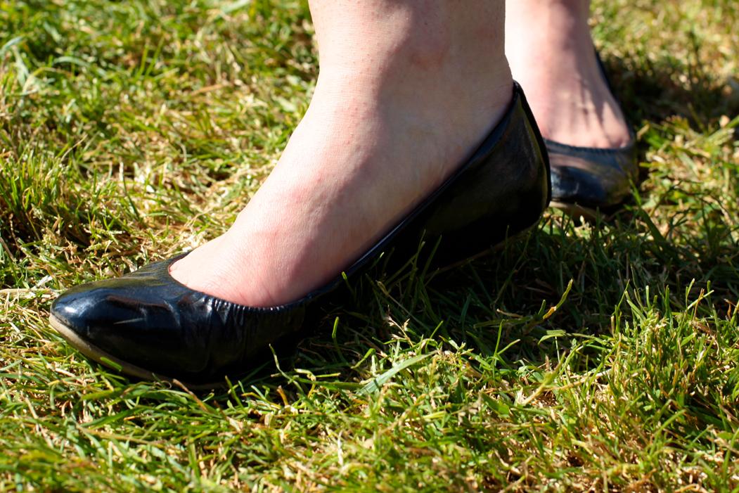 dominique_shoes