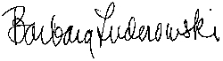 Barbara_Signature_Web