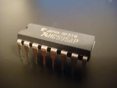 DSC09497
