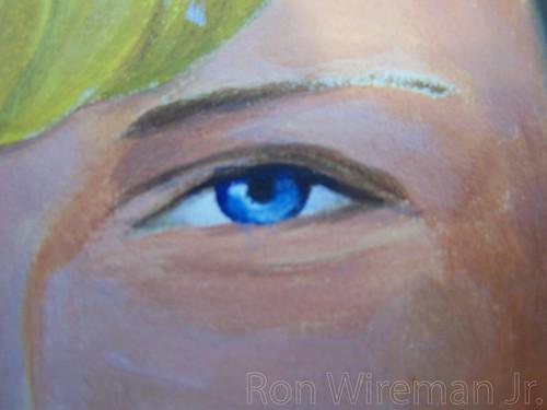 acrylic-portrait-5