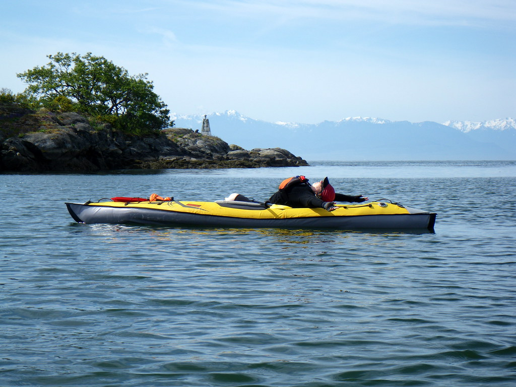 2009-05-17 Esquimalt Harbour 074