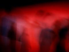 no eye witness (Emre Ucar) Tags: abstract outoffocus vague flu soyut emreu emreucar thelanguageofphotography grseldil theeleganceofflu