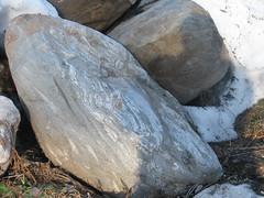 Stenar (Maria Lawes) Tags: natur sten