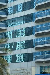 Al Wasl Tower (jandudas) Tags: nikon asia asien dubai d70 uae east emirates arab middle    zia
