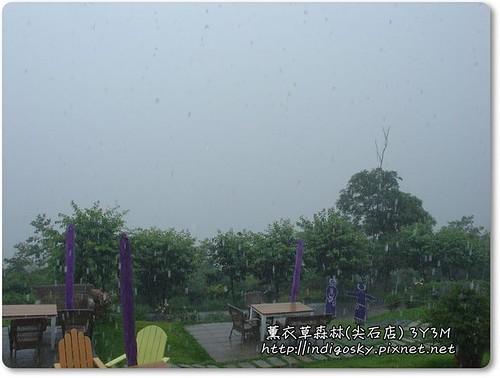 新竹薰衣草森林(尖石)-134