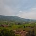 Le colline di Capriolo