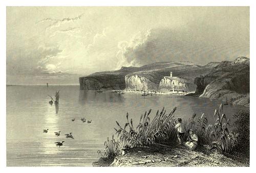 038-Nicopoli -Bulgaria 1844