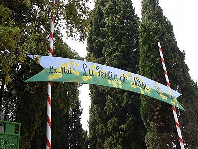 Lu Festin de Nissa.jpg