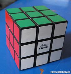 3607575425_196619c55d_m.jpg