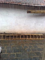 28052009645 (prince812000) Tags: dharwar