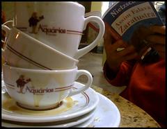 Café com Nietzsche