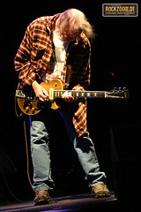 Neil Young - 09.06.2009 #14