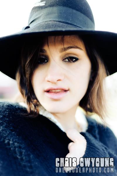Joanna Levine